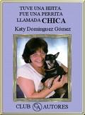 katy Dominguez Gomez