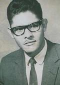 Jacinto Alfaro