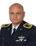 Cristian Moreno Proaño