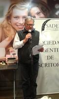 Carlos Brid