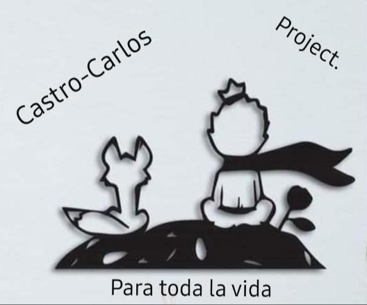 Carlos Castro Briseño