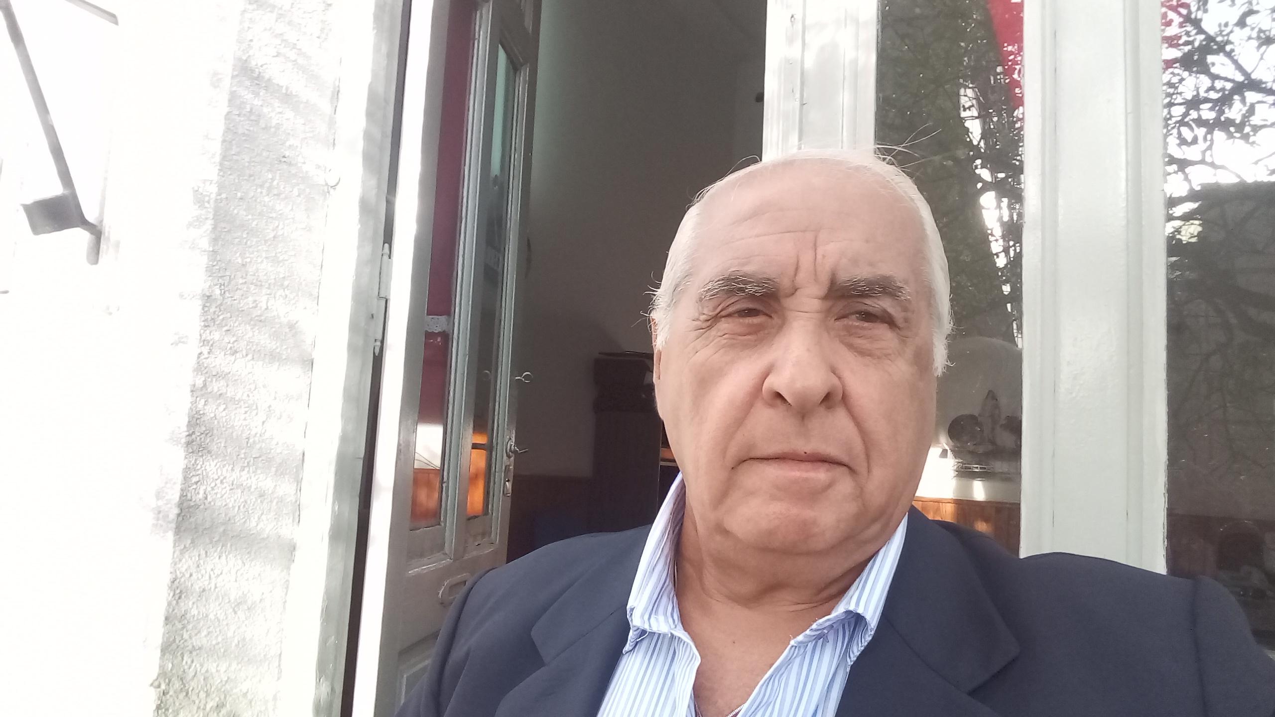 Lorenzo Luis