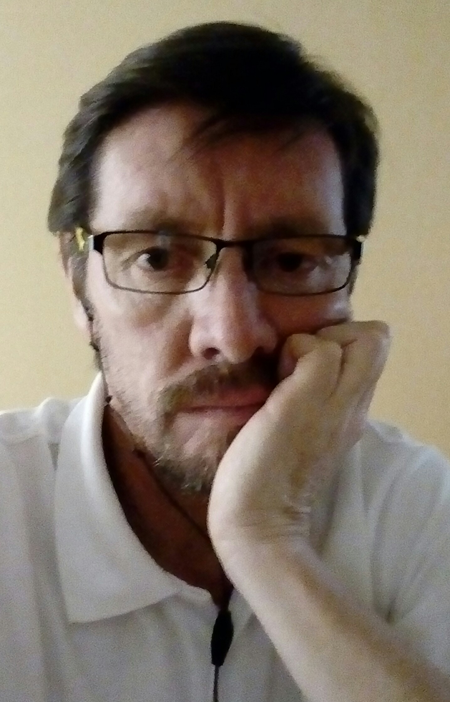 Paolo Luna