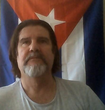 Ernesto L. Balboa Vera