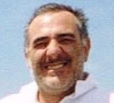 Claudio Batisti