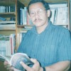 Alexis Jose Urbina Pimentel