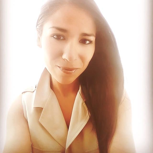 Janeth Gonzalez